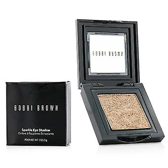 Bobbi Brown Sparkle oogschaduw - #20 Cement - 3g / 0,1 oz