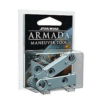 Star Wars Armada taktikoida Tool