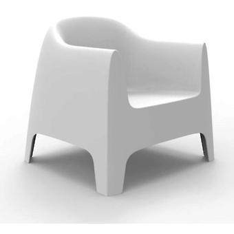 Vondom Padding for Stefano Solid armchair (Tuin , Anderen)