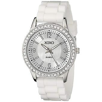 XOXO Clock Woman Ref. XO8039
