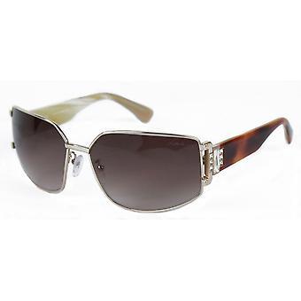 Lanvin SLN020S 0300 zonnebril