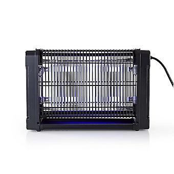 Myggs Top Light Trap,16 W, 50 m² coverage