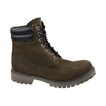 Timberland 6 In Premium Boot 73543 Mens winter boots