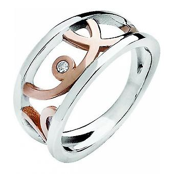 Yvette Ries Ring 797042186001