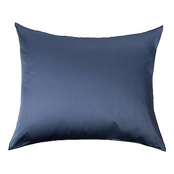 Snipe pillowcase Grey Bamboo Andy