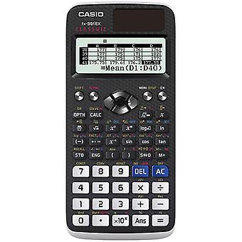 Casio Advanced Scientific Calculator (Modell-Nr. FX991EX)