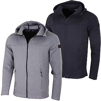Under Armour Homme Sportstyle Elite Utilitaire Full Zip