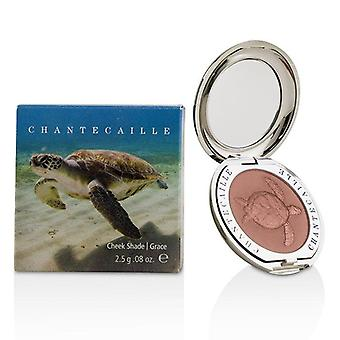 Chantecaille Cheek Shade - Grace (tortuga marina) - 2.5g/0.08oz