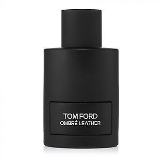 Tom Ford Ombre læder Eau de Parfum 50ml