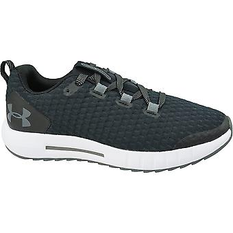Under Armour GS Suspend 3022054001 runing  kids shoes