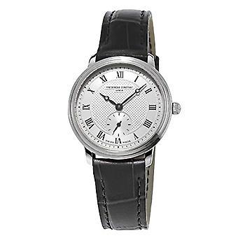 Frederique Constant Clock Woman ref. FC235M1S6