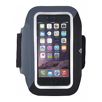 Ronhill Phone Armband Running Storage Pouch Powerlite Streamlined Secure Holder