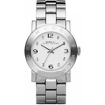 Marc Jacobs MBM3054 Dámské hodinky