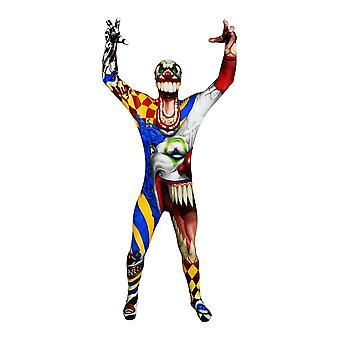 Kids The Clown