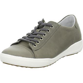 Josef Seibel Halbschuhe Sina 11 6881178051 chaussures d'été universelles pour femmes