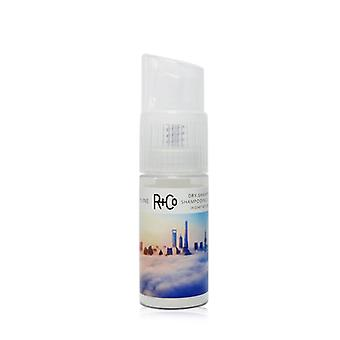 R+co Skyline Dry Shampoo Powder - 28g/1oz