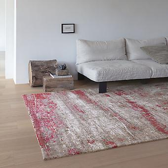 Legacy Rug 249 991 300 By Ligne Pure
