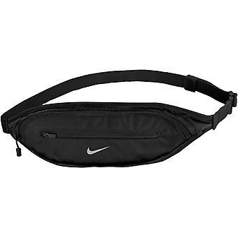 حقيبة خصر من ماركة Nike سعة 2.0
