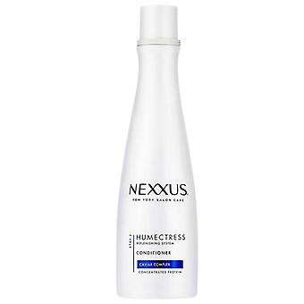 Nexxus humectress moisture conditioner, normal to dry hair, 13.5 oz