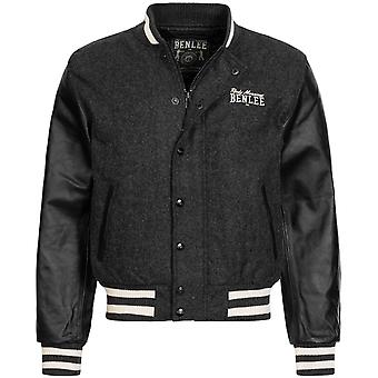 Benlee Men's College Jacket College