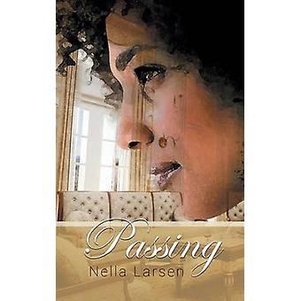 Passing by Larsen & Nella