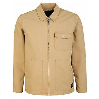 Levi's Red Tab Thermore Waller Jacket