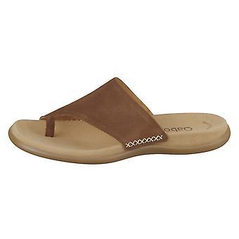 Gabor 4370018 universal Sommer Damen Schuhe