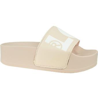 Levi'S June S Bold L 23158879481 universal summer women shoes