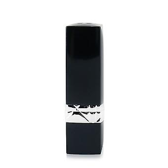 Christian Dior Rouge Dior Couture Colour Comfort & Wear Lipstick - # 351 Dansante - 3.5g/0.12oz