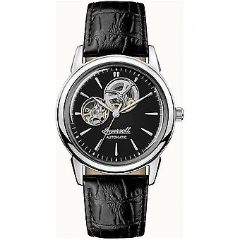 Ingersoll-montre-bracelet-homme-THE NEW HAVEN AUTOMATIC I07302