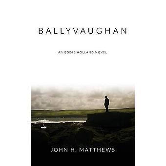 Ballyvaughan by Matthews & John H