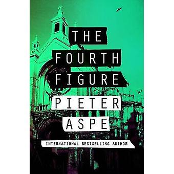 The Fourth Figure by Aspe & Pieter