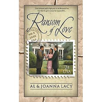Ransom of Love by Lacy & Al
