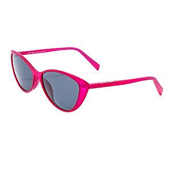 Ochelari de soare pentru copii&a0;s Italia Independent 0404-018-000 (ø 51 mm)