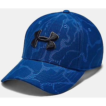 Under Armour Blitzing 3.0 stretch cap 1305038