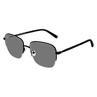 Stella McCartney SC0185O 004 Black Glasses