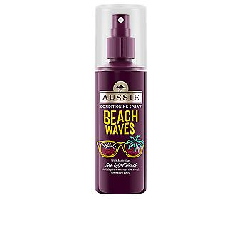Aussie Beach Waves Conditioning Spray 150 Ml Unisex