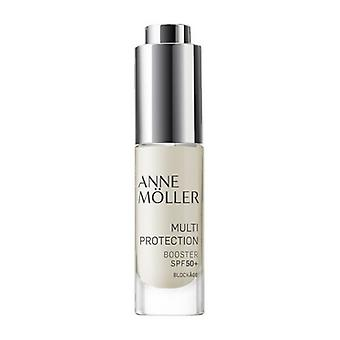 Anti-Brown Spot Seerumi Anne M ller (10 ml)
