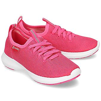 Reima Avarrus 5693974410 universal all year kids shoes