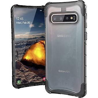 Urban Armor Gear Plyo Back cover Samsung Galaxy S10 Transparent