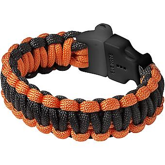 Elevate Elliott Emergency Paracord Bracelet