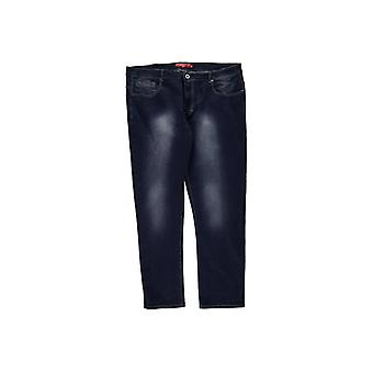 D555 Valour Tapered Jeans Mens