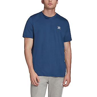 Adidas Originals Men's Essentials T-Shirt