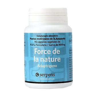 Force de la Nature (Sum) 90 capsules