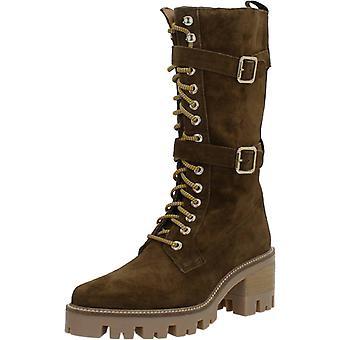 Alpe Boots 4090 Couleur Arabica
