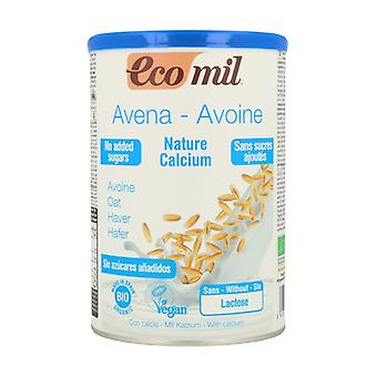 Oatmeal Drink with Calcium 400 g