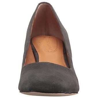 Opportunity Shoes - Corso Como Women's Briarcliff Pump