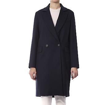 Blu jackor och kappa - PE85270384