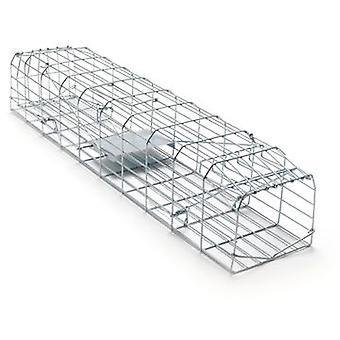 Pest Stop Mink trap