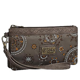 Atuk Women's Wallet